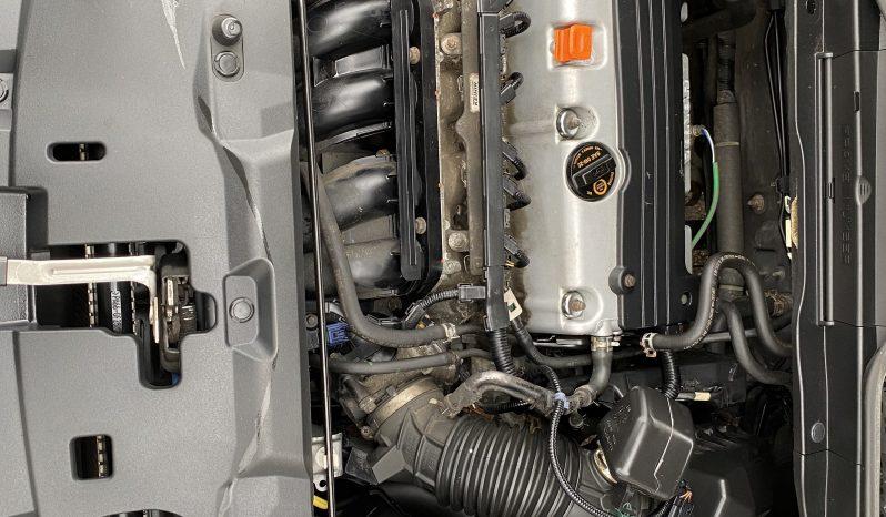 2010 Honda CRV full