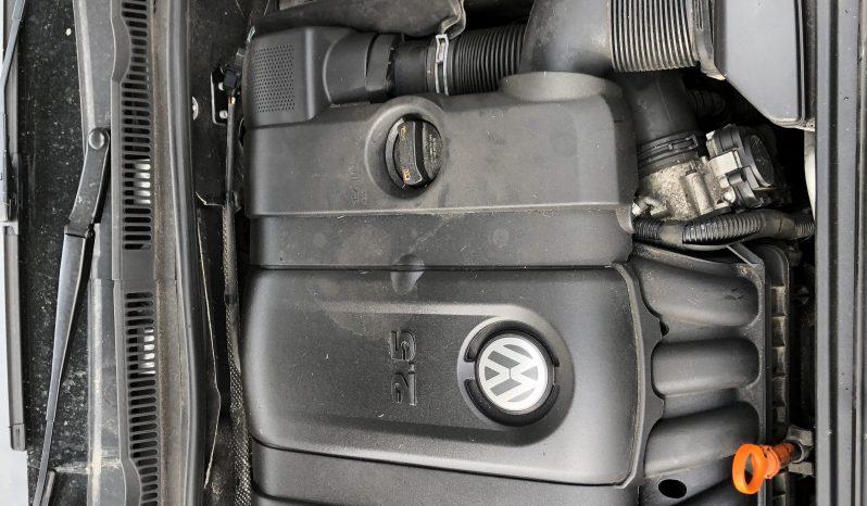 2011 VW Jetta (Navigation, Leather Seats, Sunroof, Alloy Rims) full