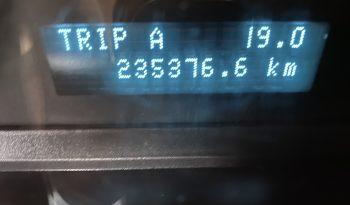 2009 Ford Escape full