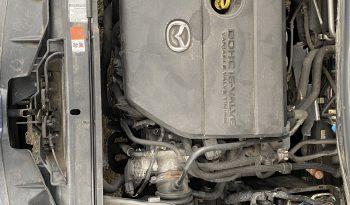 2008 Mazda 5 full