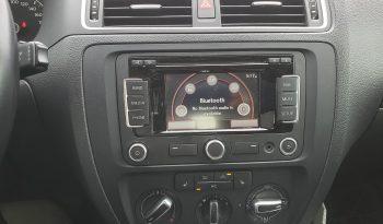 2015 VW Jetta full