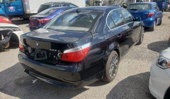 2006 BMW 525xi full